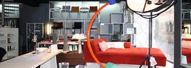 mobilier de bureau mulhouse kintz collections magasin mobilier à mulhouse