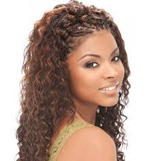 wet and wavy african hair braiding wet and wavy hairstyle google search hairstyles pinterest