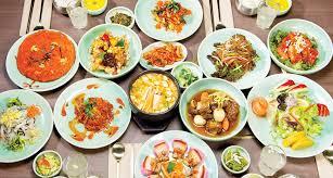 cuisine vancouver sura royal cuisine restaurant s day