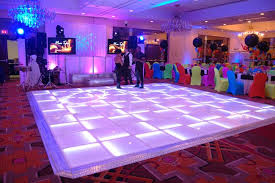 led floor rental led floor rental jsp entertainment llc