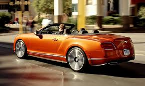 chrome bentley convertible uautoknow net quick look bentley continental gt speed