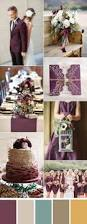126 best purple wedding colors images on pinterest marriage
