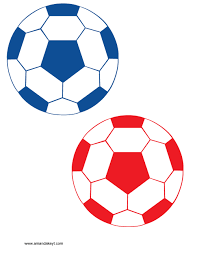 soccer printable photo booth props u2014 amanda keyt designs