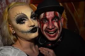 Wohnzimmer Wiesbaden Halloween Partybilder Wunderbar In Hamburg Virtualnights Com