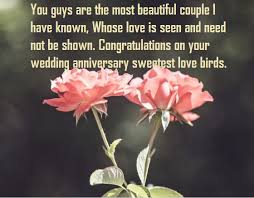anniversary cards wedding anniversary cards quotes for best friend best wishes