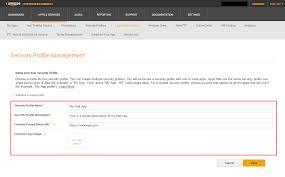 100 3d home design software amazon amazon rekognition u2013