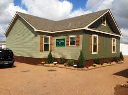deer valley manufactured homes french farmhouse plans 1800 square