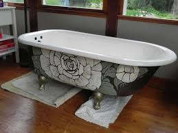 Clawfoot Tubs And Clawfoot Tub Faucets For Your Dream Bathroom Best 25 Clawfoot Bathtub Ideas On Pinterest Clawfoot Tubs