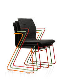 corporate chair systems laugh chair designer stackable meeting
