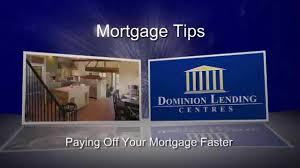 Home 1st Lending by First Home Westcor Mortgage