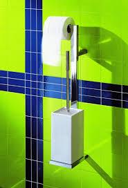 bathroom design software free ikea home bathroom brush holder clean ideas design programs software