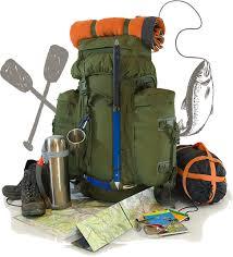 Arkansas travel backpacks images Ozark activities ozark mountain region png