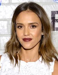 medium hairstyles for hispanic latina celebrity short hairstyles hairdos