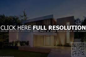 houses ideas archives everything you wanted to know about home