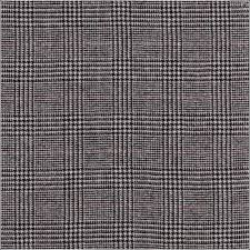 Black And White Check Upholstery Fabric Bruce Andrews Designupholstery With Serious Pedigree Bruce