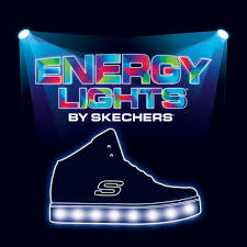how to charge the skechers kids energy lights skechers australia
