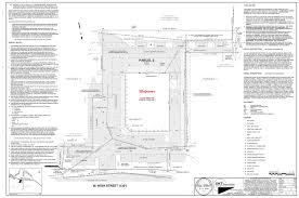 floor plan survey dkt associates u2013 alta nsps survey