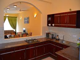 best price on hawaii residence in colombo reviews
