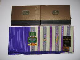 Sarung Bhs Yang Paling Mahal grosir sarung bhs tanah abang agen sarung murah berkualitas terpecaya