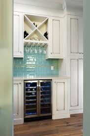 kitchen cabinet with wine glass rack kitchen cabinet wine glass rack kitchen traditional with glass rack