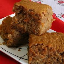 the 25 best applesauce cake recipe ideas on pinterest