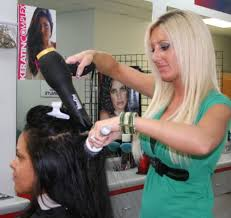 blowdry hair salon services best prices mila u0027s haircuts in