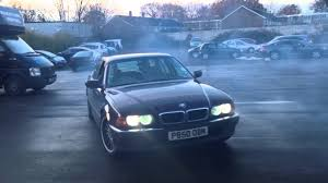 100 reviews bmw 735i 1999 on margojoyo com