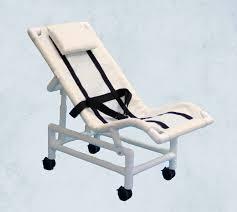 Bathtub Seats For Adults Bathtubs Cozy Bathtub Chair Design Bathroom Chair Walgreens