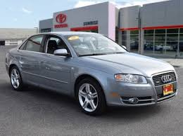 audi a4 used used audi a4 for sale search 2 564 used a4 listings truecar