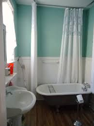 clawfoot tub bathroom designs clawfoot tub bathroom designs drop gorgeous home interior decor