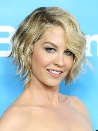 haircuts for heart shaped faces with curly hair 52 short hairstyles for round oval and square faces