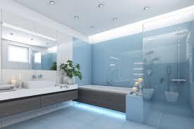 Bad Blau Home Bluediamonds Wassertechnik Ag Die Wasserenthärter
