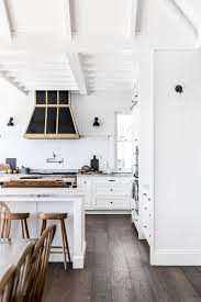 modern country kitchen with oak cabinets how to create a modern farmhouse kitchen cottonwood co