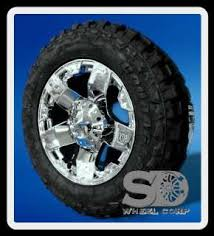 Best Result Customer Federal Couragia Mt 35x12 50x18 Mt Tires Reviews On Popscreen