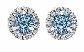 diamonds earrings earring index