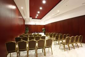 tunis grand hotel tunisia booking com