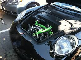 porsche bicycle brompton bicycle on twitter