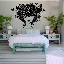 Headboard Wall Decor by Wall Headboards Promotion Shop For Promotional Wall Headboards On