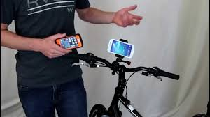 waterproof bike armor x vs veiocity ciip waterproof bike mount design for bicycle