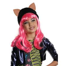 monsterhigh halloween costumes monster high halloween wigs wigs by unique
