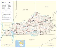 Kentucky Map Usa by Index Of Usa Images
