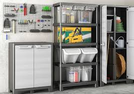 home storage storage solutions diy at b q