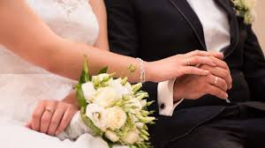 combien coã te un mariage combien coûte un mariage