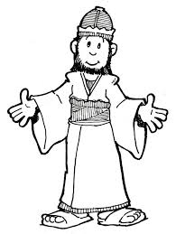 coloring page for king solomon king solomon coloring pages king solomon solomon coloring home