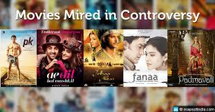 latest bollywood movies reviews and ratings