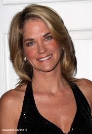 picture of nicole s hairstyle from days of our lives days of our lives nicole walker haircut 2016 the best haircut 2017
