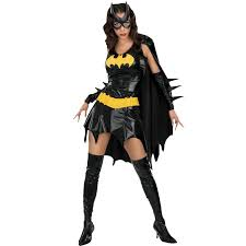 batgirl batgirl costume batgirl and costumes