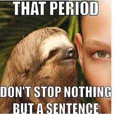Sloth Meme Pictures - 58 best rape sloth images on pinterest ha ha sloth memes and