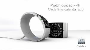iwatch black friday iwatch