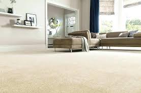 living room rug size living room carpet image of living room carpet gray small living